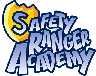 safety ranger logo